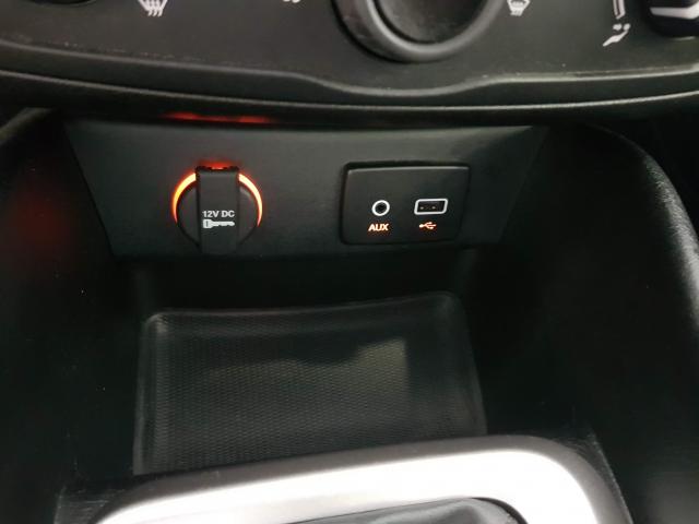FIAT TIPO  1.3 16v Easy 95 CV diesel Multijet II 4p. for sale in Malaga - Image 14