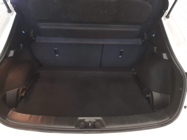 NISSAN QASHQAI  103 kW 140 CV E6D NCONNECTA for sale in Malaga - Image 6