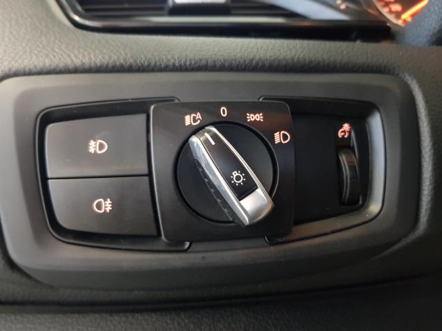 BMW SERIE 2 ACTIVE TOURER  216d 5p. de ocasión en Málaga - Foto 11