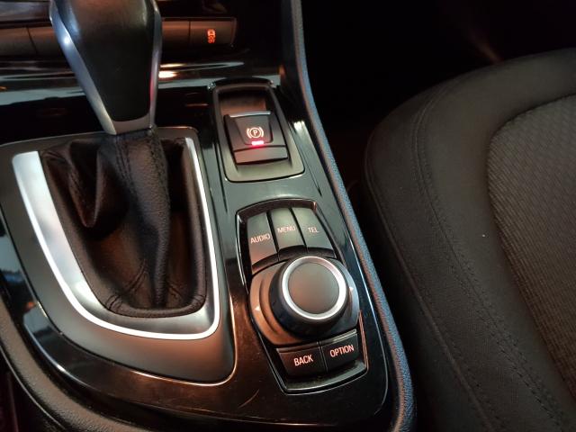 BMW SERIE 2 ACTIVE TOURER  216d 5p. de ocasión en Málaga - Foto 14
