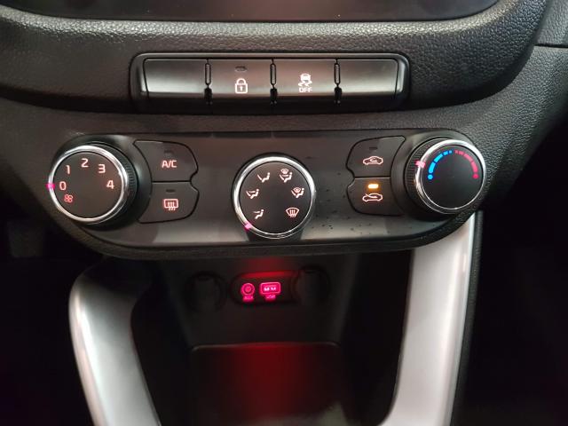 KIA CEED  1.4 CVVT 100cv Drive 5p. for sale in Malaga - Image 13