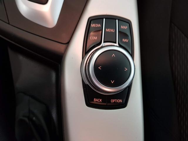 BMW SERIE 1  118i 5p. de ocasión en Málaga - Foto 14