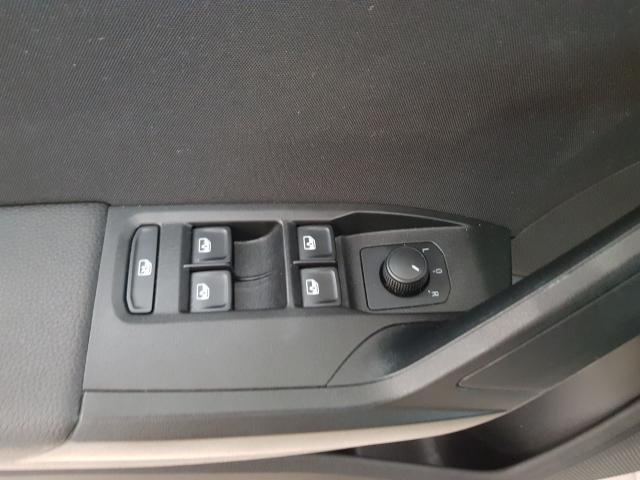 SEAT IBIZA  1.0 EcoTSI 85kW 115CV DSG Xcellence 5p. for sale in Malaga - Image 10