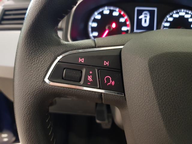 SEAT ARONA 1.0 TSI 70kW 95CV Style Ecomotive for sale in Malaga - Image 13