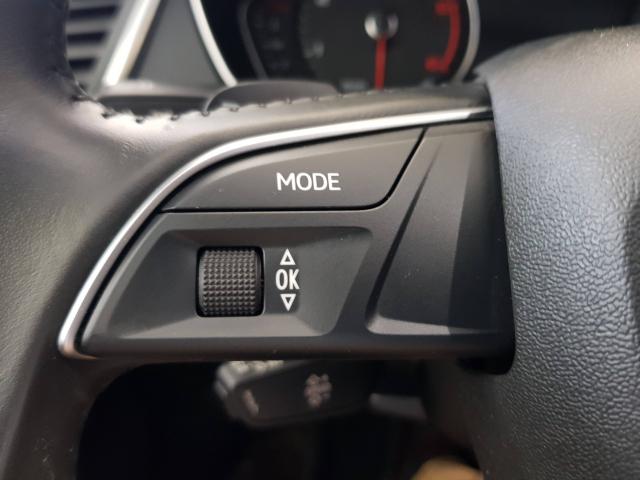 AUDI Q5  2.0 TDI 120kW 163CV quattro S tronic 5p. for sale in Malaga - Image 14
