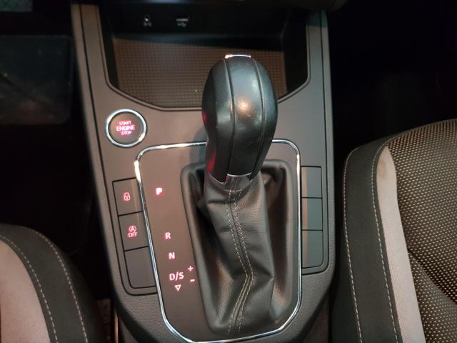 SEAT IBIZA  1.0 EcoTSI 85kW 115CV Xcellence 5p. for sale in Malaga - Image 10