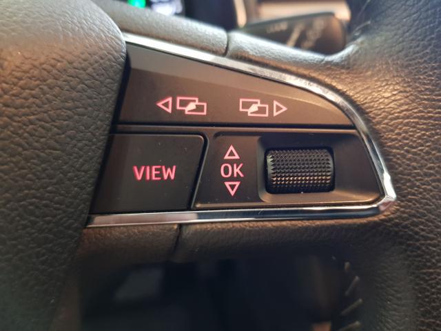 SEAT IBIZA  1.0 EcoTSI 85kW 115CV Xcellence 5p. for sale in Malaga - Image 11