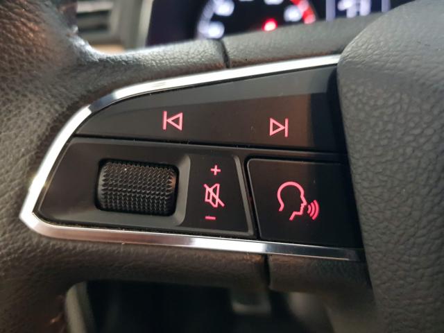 SEAT IBIZA  1.0 EcoTSI 85kW 115CV Xcellence 5p. for sale in Malaga - Image 12