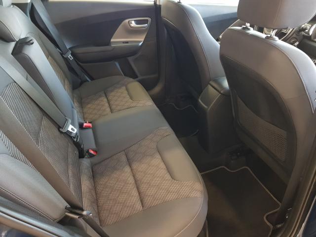 KIA NIRO PHEV 1.6 GDi PHEV 104kW 141CV Drive for sale in Malaga - Image 6